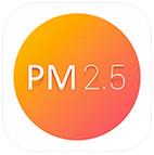 360空气卫士iPad版V1.0.0