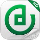 成都农商企业iPad版