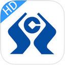湖北农信手机银行iPad版