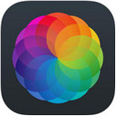 Afterlight iPad版