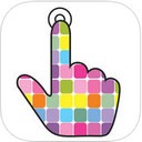 Tipix iPad版