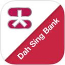 大新银行iPad版 V2.4