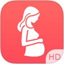 妈妈社区iPad版
