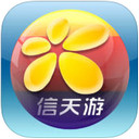 西部信天游iPad版 V2.01.006