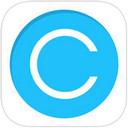 Clear汇率iPad版 V1.4