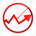 股票雷达iPad版 V5.3