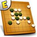 五子棋Mac版