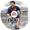 FIFA 2013 mac下载 V1.0 - 下载之家苹果网