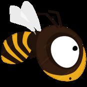蜜蜂首领Mac版