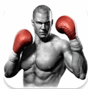Real boxing for mac