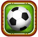 Football Soccer for mac
