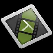 Camtasia studio 2 Mac版