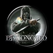 Dishonored Mac版