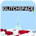 Glitchspace Mac版