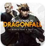 shadowrun dragonfall for mac