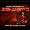 红色警戒3 for mac下载