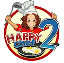 Happy Chef 2for mac