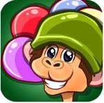 猴气球 for mac