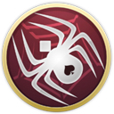 蜘蛛纸牌for mac下载