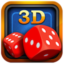Craps 3D for mac