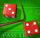 Craps HD for mac