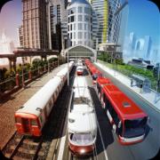 都市运输2 for mac
