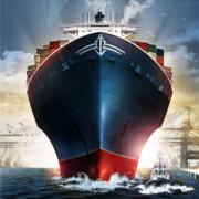 transocean 游戏下载