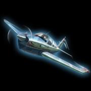 海岛模拟飞行for mac