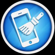 PhoneClean Mac版