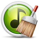 Tunes Cleaner Mac版