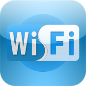 Wifi共享精灵Mac版