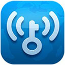 Wifi萬能鑰匙Mac版
