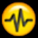 诺顿网络安全特警2014 for Mac版