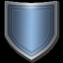 ProtectMac AntiVirus for mac