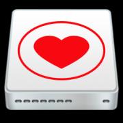 重复文件扫描器mac版