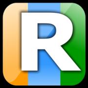 RecMind Mac版