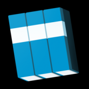 Economacs for mac