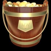 Moneywell Mac版