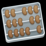 BeanCounter for mac