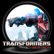 Transformers for mac