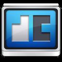 DCommander for mac
