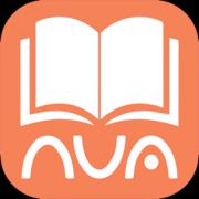 NVA Reader下载