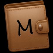 Memoir mac