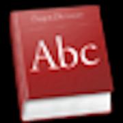朗道汉英词典Mac版