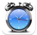 Awaken Mac版