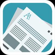 Simple Writer mac版