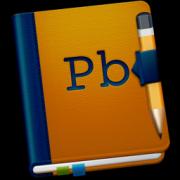 Planbook Mac版