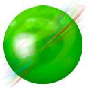 Zend Studio PHP for mac