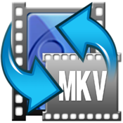 iFunia MKV Converter for mac