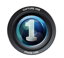 CaptureOne for mac